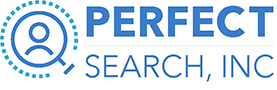 Perfect Search Inc